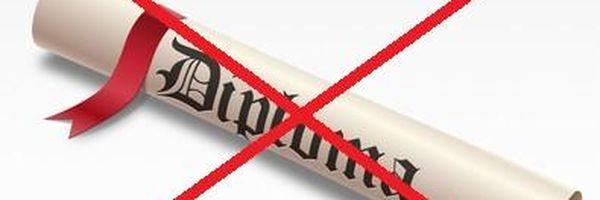 Justiça condena faculdade por danos morais e materiais
