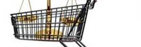 10 direitos do consumidor que você tem e não sabia