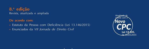 Novo Sorteio. Direito Civil. Volume 4. Direito das Coisas. 9 de março