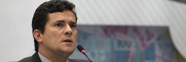 Leia o despacho de Sérgio Moro determinando a condução coercitiva de Lula