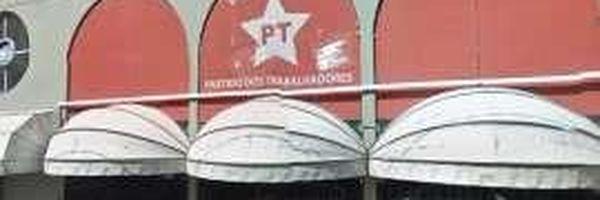 Juiz condena corretor de imóveis a pagar R$ 1 para o PT a título de dano moral