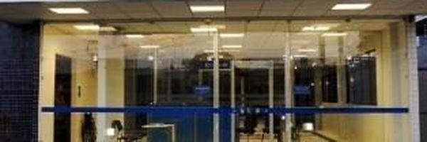Turma suspende benefício previdenciário de aposentadoria por invalidez em face do exercício de mandato de vereador