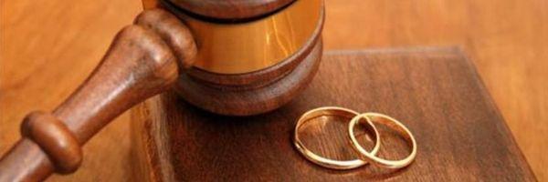STJ diz que FGTS entra na partilha em casos de separação do casal