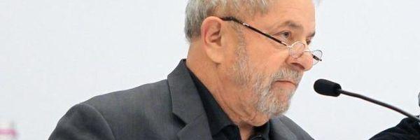 Justiça Federal disponibiliza íntegra do depoimento de Lula