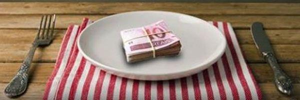 Pensão alimentícia passa a ter novas regras a partir desta sexta (18); entenda