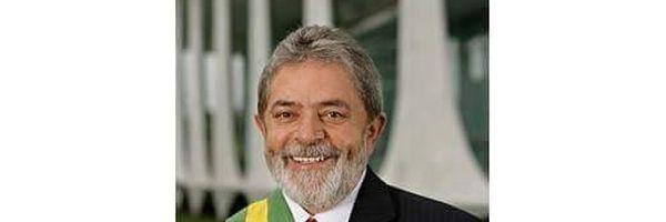 17/03/2016 Dia da Morte da Republica Federativa do Brasil