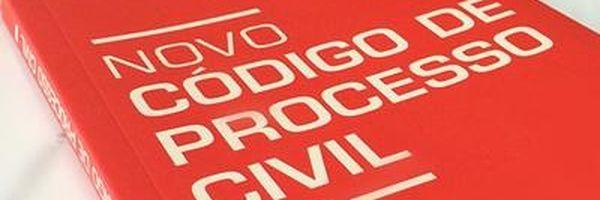 Como ficam os prazos processuais com o Novo CPC?