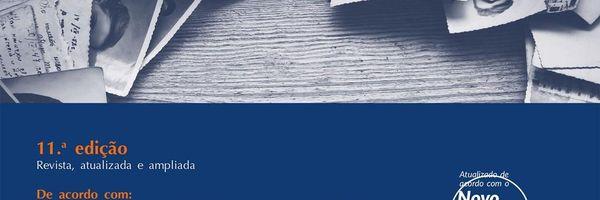 Novo sorteio entre os meus seguidores no JusBrasil. Direito Civil. Volume 5. Direito de Família.