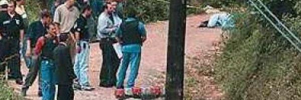 Um dia após STF blindar Lula, Lava Jato se aproxima do assassinato de Celso Daniel