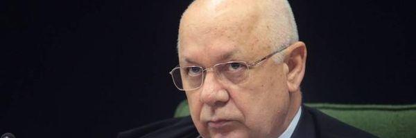 STF vai julgar se emenda à Constituição pode criar parlamentarismo