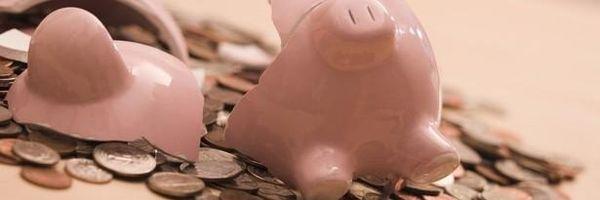Operação Lava Jato é culpada pela atual crise econômica?