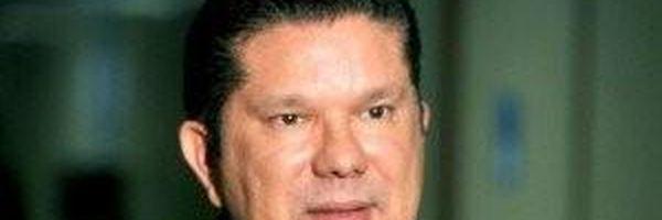 Justiça decreta perda da função pública de Marconi Perillo e Sandes Júnior
