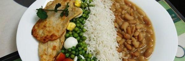 Vender o vale-refeição pode ocasionar demissão por justa causa?