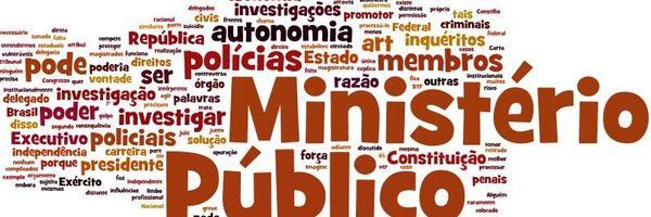 Entenda a atuação extrajudicial do Ministério Público