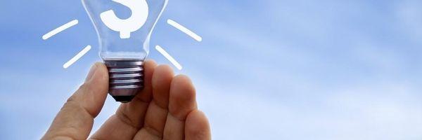 Consumidor pode propor ação por cobrança de impostos não devidos em caso de energia elétrica não utilizada