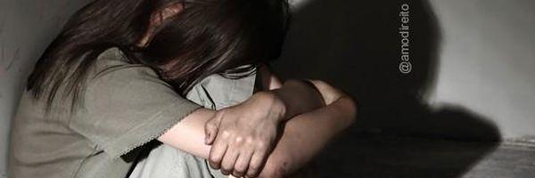 É possível o dano moral sem dor?