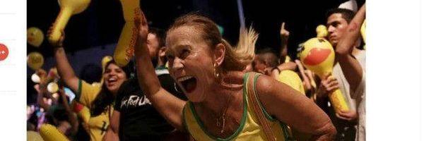 'Congresso hostil e manchado por corrupção' derrota Dilma, diz 'Guardian'