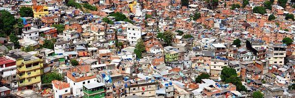 Brasil é paraíso tributário para super-ricos, diz estudo da ONU