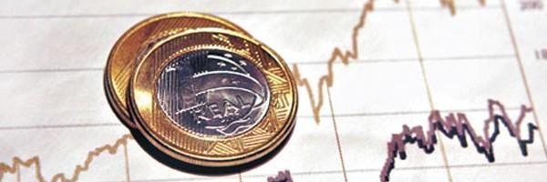 Dívida pública avança 2,38% em março