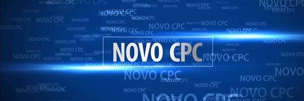 Confira as mudanças no cumprimento provisório da sentença no Novo CPC