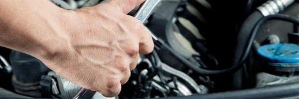 STJ - Cancelamento de compra de veículo com defeito, também cancela contrato de financiamento