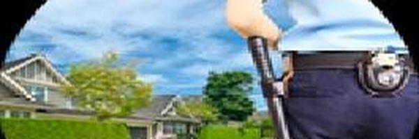 Vigilância contratada por condomínio não tem obrigação de indenizar bens de moradores