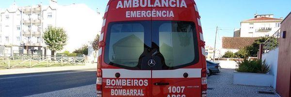 Operador de Telemarketing foi proibindo de Chamar a Ambulância, e agora; será que não é omissão de Socorro?