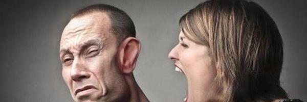 O condomínio pode expulsar o condômino que apresenta comportamento antissocial?