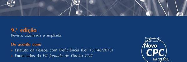 Sorteio. Direito Civil. Volume 6. Direito das Sucessões