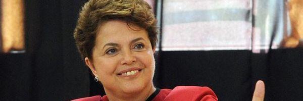 Governo vai ao STF contra processo citando 'desvio de poder' de Cunha