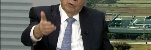 """Meirelles quer cortar subsídios e """"bolsa empresário"""""""