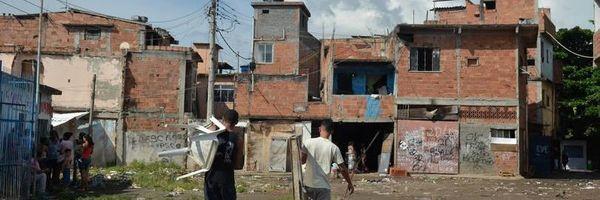 Data Popular: brasileiro médio não entende narrativa do golpe