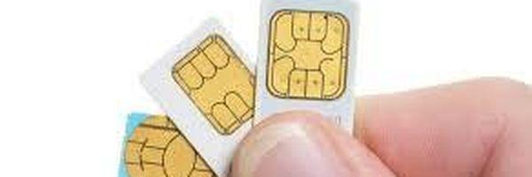 Fornecimento de dados de usuários de telefonia celular não depende de autorização judicial