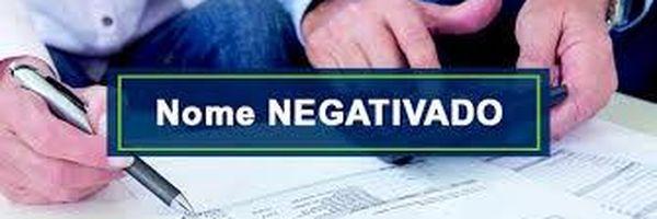 STJ: O prazo para exclusão da negativação no SPC e SERASA, inicia-se, no dia seguinte em que o débito não foi pago