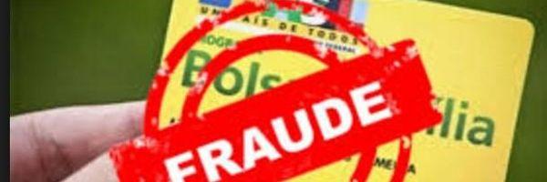 Ministério Público aponta fraudes de R$ 2,5 bilhões no Bolsa Família