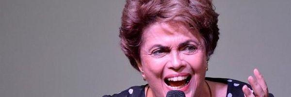 Dilma diz que governo Temer 'fala grosso com a Bolívia e fino com os Estados Unidos'