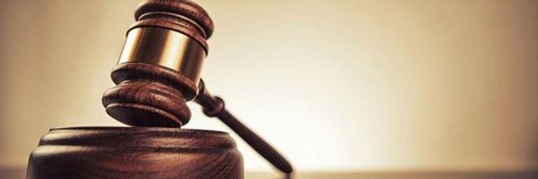 """A jurisprudência admite a chamada fundamentação """"per relationem""""?"""
