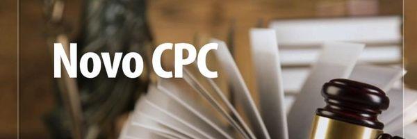 Top 41 Artigos do Novo CPC que todos precisam saber