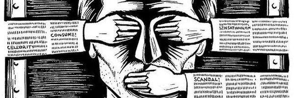 Jornalistas que divulgaram salários de magistrados são alvos de ações
