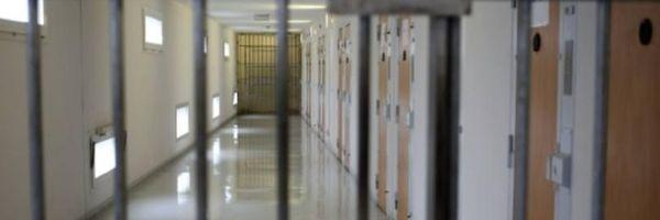 Número de prisões sobe em SP, mas secretário nega crise no sistema carcerário