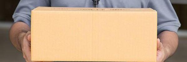 Juizados: mercadorias postadas do exterior abaixo de 100 dólares são isentas de imposto