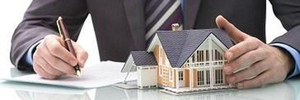 Imobiliária terá de pagar R$ 540 mil a corretor por intermédio em compra e venda