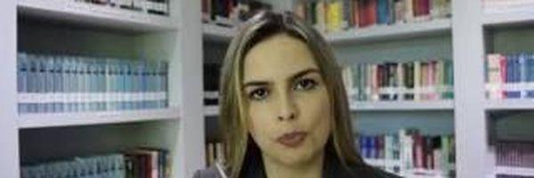 Banco do Brasil confisca dinheiro de poupança de empregado e é condenado por dano moral