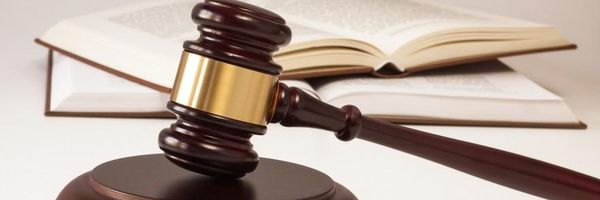 Extra!Novo CPC a (Enfam) divulgou 62 enunciados que servirão para orientar a magistratura nacional