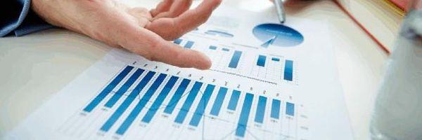 Planejamento é essencial para empresas enfrentarem a crise