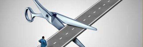 Acidente de trajeto e suas implicações: quando o empregador pode ou não ser responsabilizado