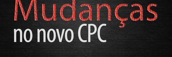 Como fica a exceção de pré-executividade no Novo CPC?