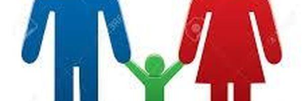 Guarda compartilhada é negada em caso de desentendimento dos pais, segundo o STJ