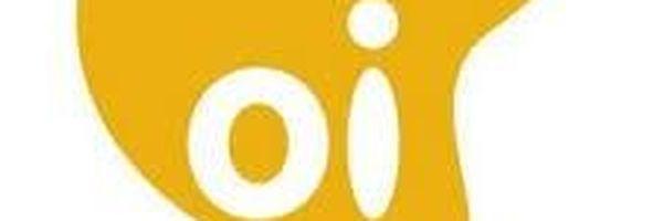 PROCON-PR notifica Oi pela recusa da solução de reclamações de consumidores após pedido de recuperação judicial