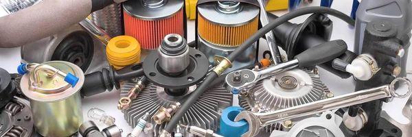 Ação anticompetitiva de montadoras ao impedirem reposição de autopeças por fabricantes independentes